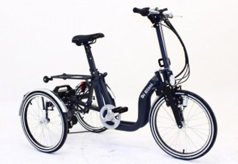 Tricicli.jpg