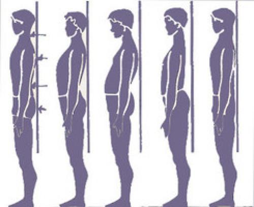 valutazioni posturali.jpg