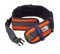 cintura lombare per sollevamento e trasferimento.png