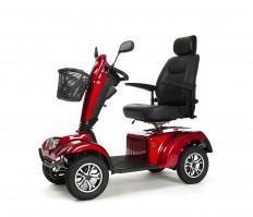 scooter esterno.jpg