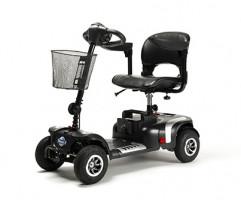 scooter interno-esterno.jpg