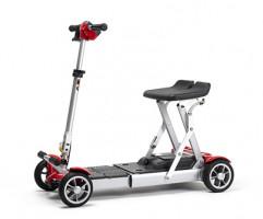 scooter interno.jpg