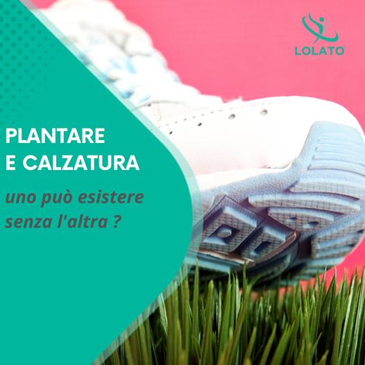 plantare e calzature.png