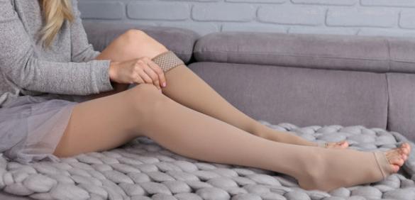 calze elastiche 3.png