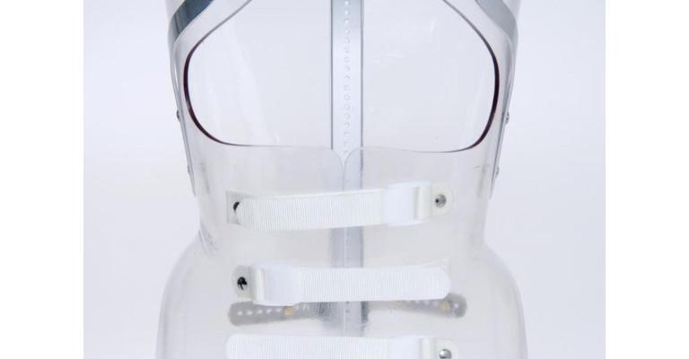 ortopedia su misura 768x400.jpg